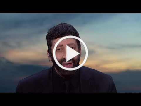 JONATHAN CAHN: URGENT MESSAGE DECEMBER 2020 | Where We Are Now And What You Need To Know