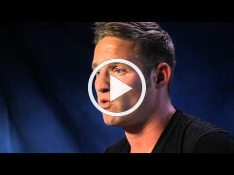 Devin Fox - Young People in Recovery