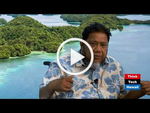 Opportunities and Challenges: Micronesia, Hawaii, and Education (Pacific Partnerships In Education)