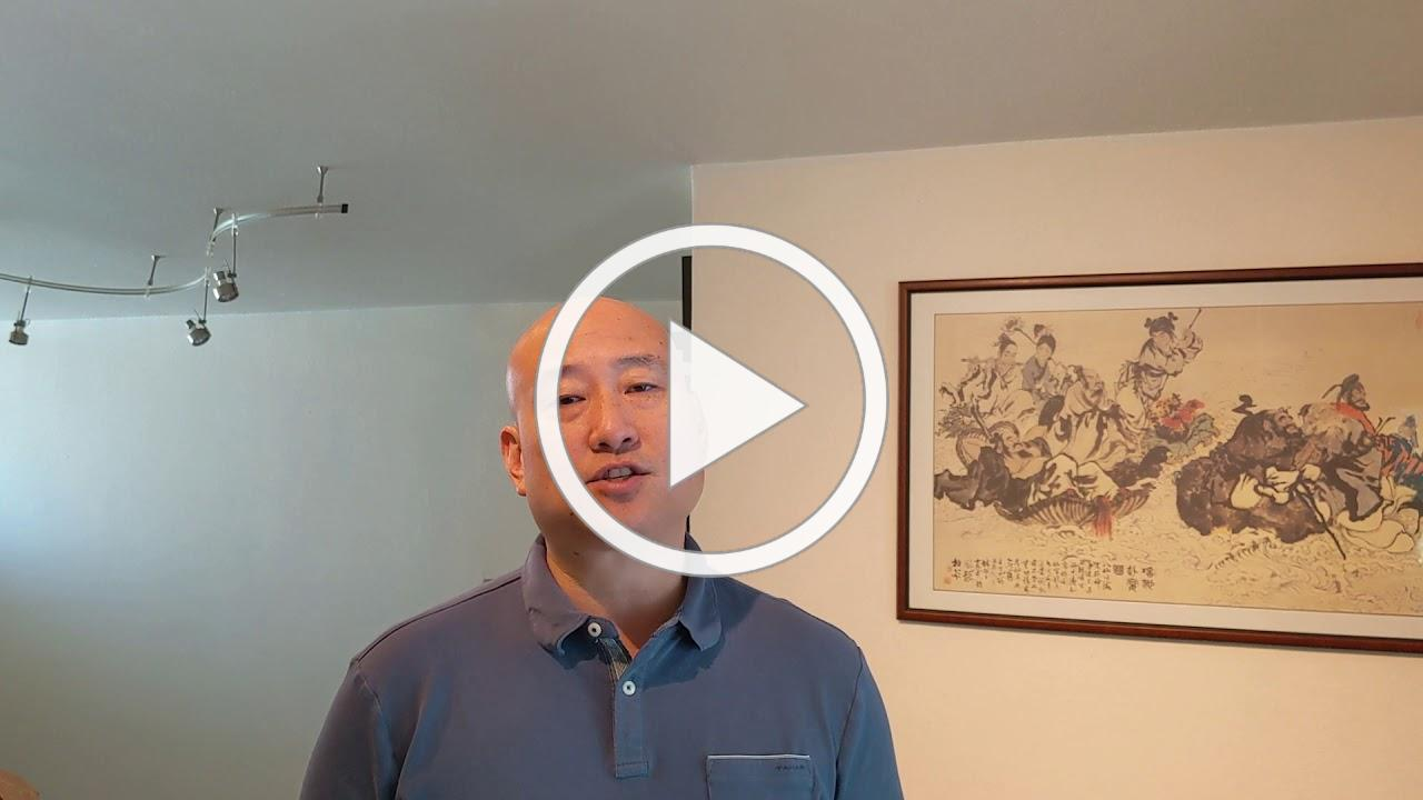 Message from Local 685 President Liang 3/27/20