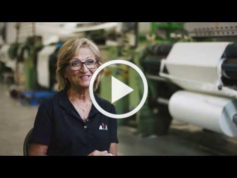 NIST MEP Heroes of Manufacturing Auburn Manufacturing, Inc.