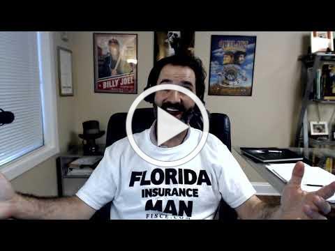 Delta Damage = FISCE Donations