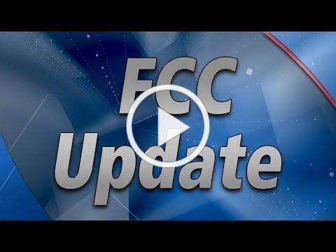 FCC Proposed Rule Change - Follow up from PACTV