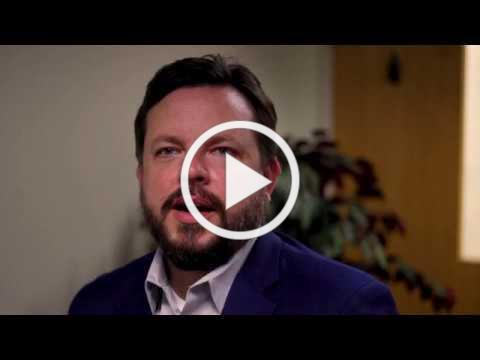 Matt Heyn, DCMH CEO, Introduces Hospital Week 2020