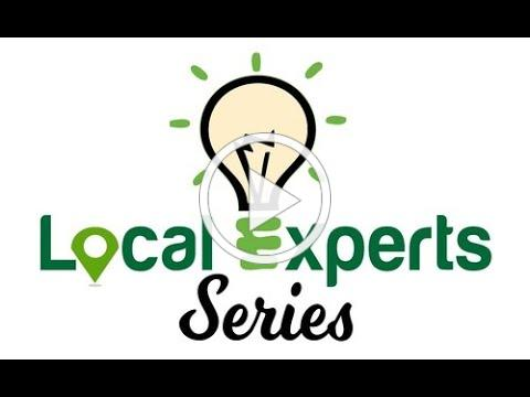Local Expert Series March 2021