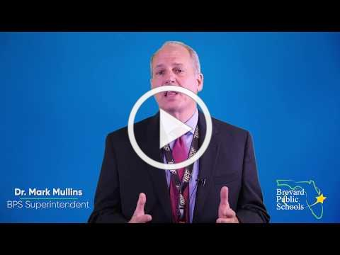 Dr Mullins