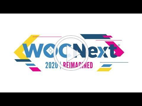 WOCNext 2020 Reimagined | Online Event | Nursing | Education | Conference