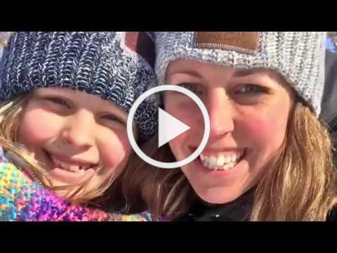 Ellie's Story: Childhood Cancer and Clinical Trials