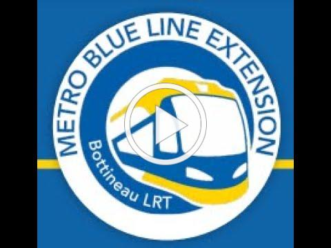 WEBINAR: What the Blue Line Extension Means For Downtown Businesses