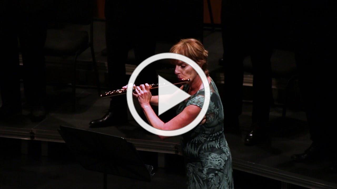 Hine Ma Tov | Dallas Chamber Choir