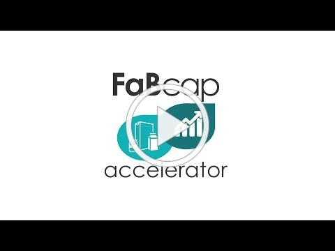 FaBcap Accelerator: The Past Three Years