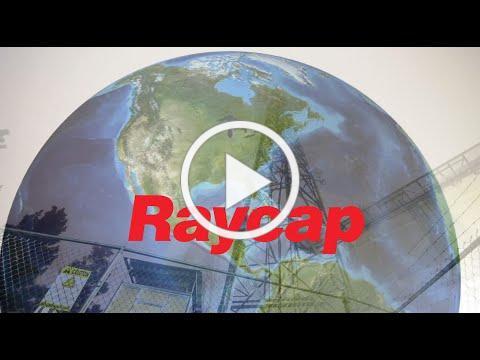 Raycap Capabilities 2020