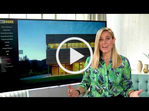Virtual Selling Seminar hosted by Amber Mac