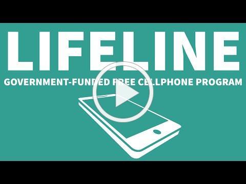 Lifeline - A Closer Look