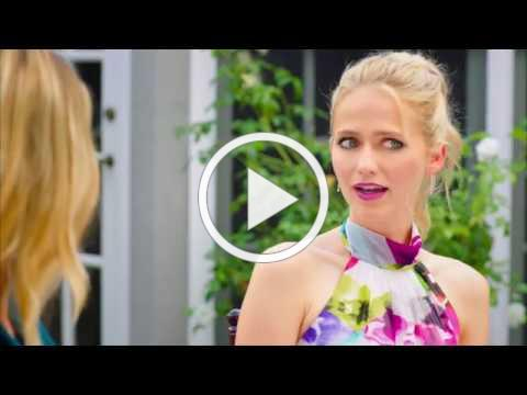 Miss Arizona Trailer- Starring Johanna Braddy, Missi Pyle, Steve Guttenberg & Kyle Howard