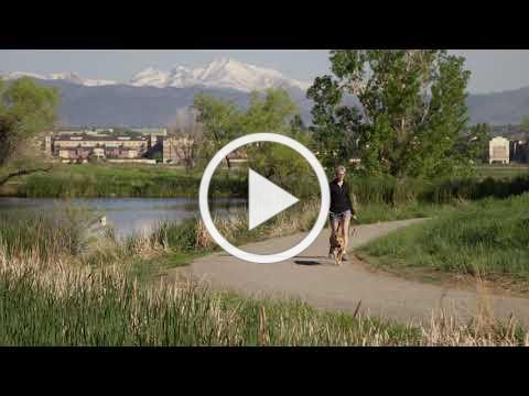 Oil and Gas Health Survey Video