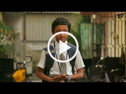 """Life"" - A Silent, Smart & Simple Short Film!"