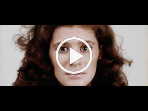 THE B-SIDE: Elsa Dorfman's Portrait Photography [Official Trailer] - June 2017://NEON
