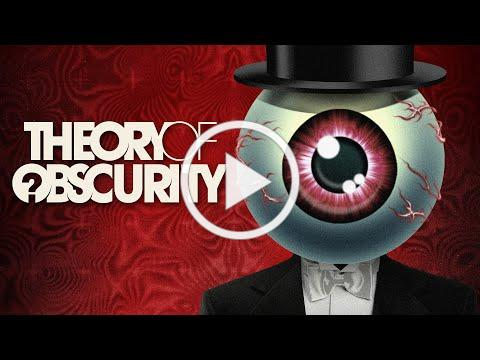 THEORY OF OBSCURITY - OFFICIAL U.S. Trailer