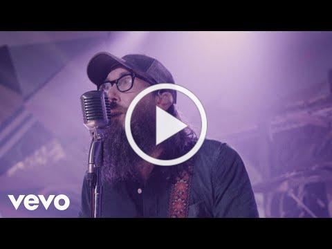 Crowder - I Am (Live)