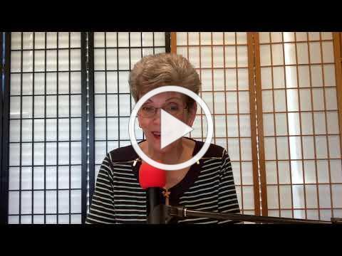 SESSION 84 - MINISTRY SCHOOL - 1-28-2021 - SPIRITUAL WARFARE PART 1