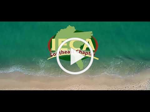 IECA Southeast Chapter - Who We Are