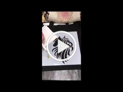 IZINK Diamonds Live from Syracuse