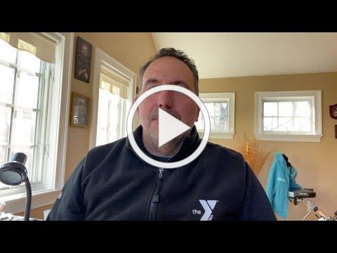 A Message from our President & CEO | West Suburban YMCA