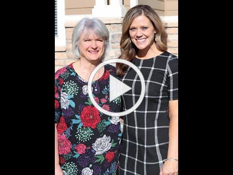 Remarkable Women of Denver