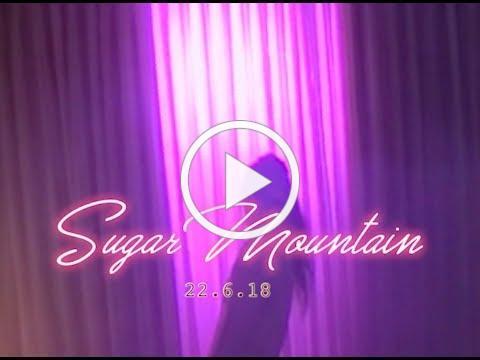 Jack River - Sugar Mountain (Prelude)