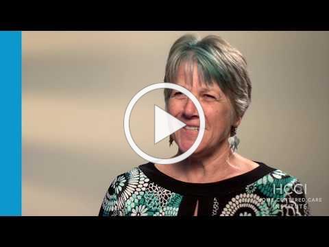 I Heart House Calls - Barbara Sutton, NP, APN