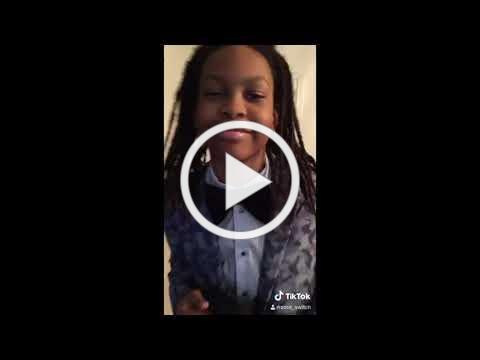 "St. Philip's ""Don't Rush"" Video Challenge"