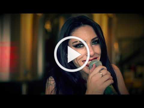 D.A.R.E - Beauty Is Betrayal (Official Music Video)