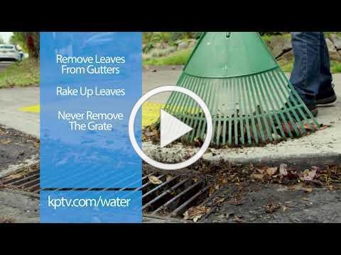 Ways to Get Ready for Rainy Season