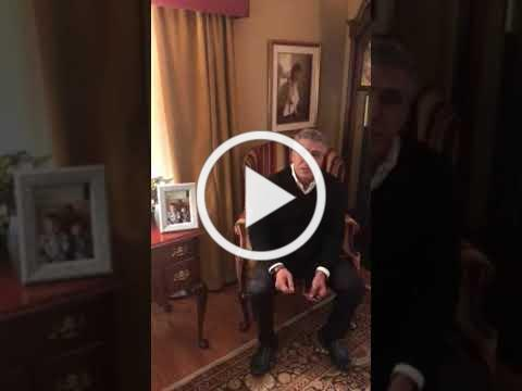 Lou Barletta Responds to Bob Casey Attack Ad