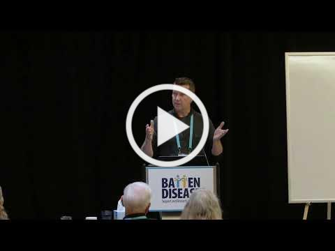 Clinical Trial and Translation Research Update Dr David Pearce