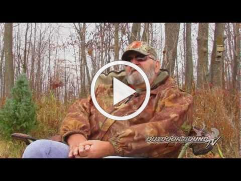Outdoor Bound TV Episode 29 The Way Outfitters
