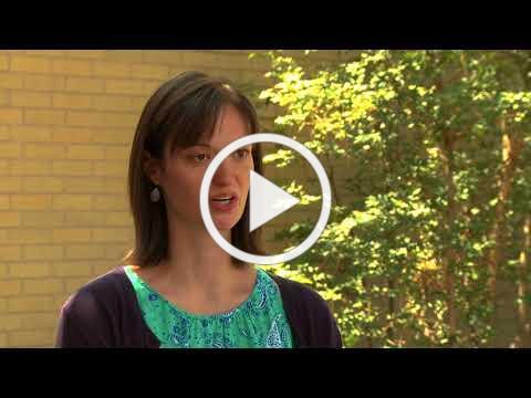 Easterseals Colorado 7th Annual Season of Lights Gala Video