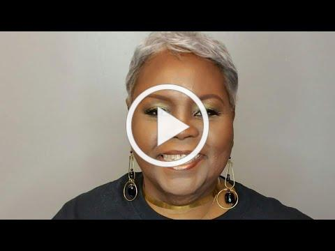 ABCD Video Tribute to Irvienne Goldson