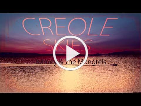 Creole Skies