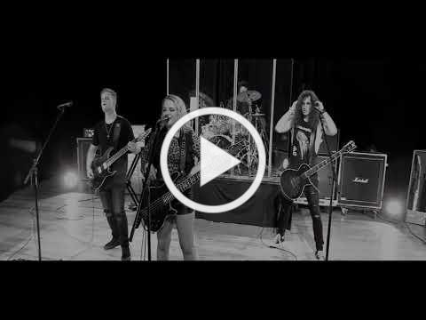 Mother LIVE! [Official Music Video]