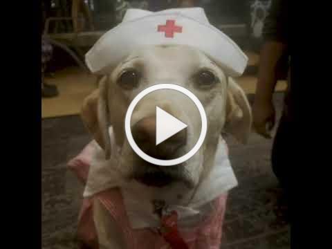 'Nurse Maggie' Invites Students To Nov. 21 HHKK Session