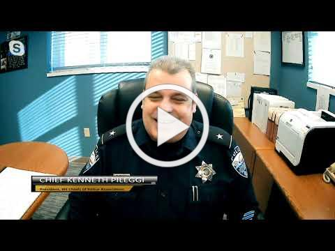 Local Perspective: Law Enforcement in Wisconsin