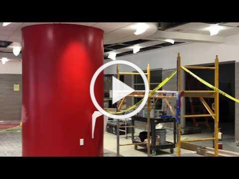 Construction Update 4-28-20