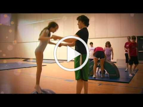 NWSRA 2 minute video