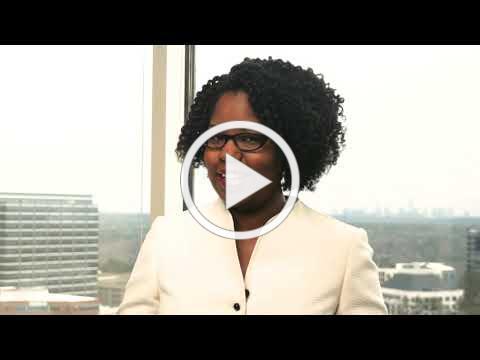 Jamala McFadden: The Employment Law Solution Community Leadership and Service