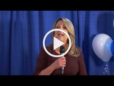 2020 Spokane Association of REALTORS® Virtual Award Presentations