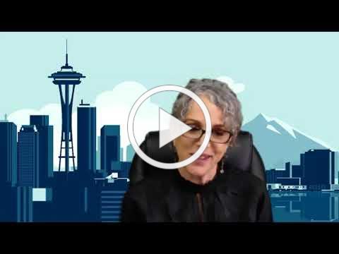 Robin DiAngelo: White Fragility (06/12/20)