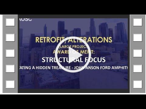 4 RETROFIT ALTERATION LARGE AOM
