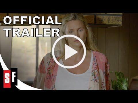 The Unhealer (2021) - Official Trailer (HD)